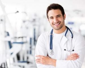 sports-medicine-physician-salary