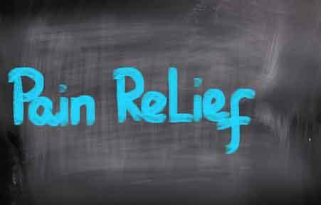 Pain-ReliefWEB